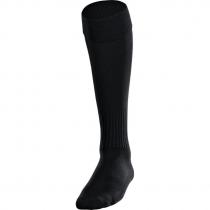 Jako Socken Uni 2.0 - Schwarz