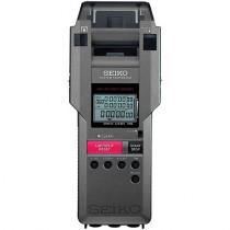 Seiko S23571J - S149 Stoppuhr Drucker