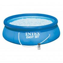 Intex Easy Set Pool mit Pump 366 x 76 cm