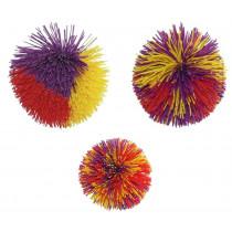 Buschwusch Ball 7, 9, 11 cm