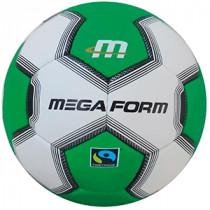 Megaform Ethik Handball