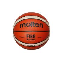 Molten GF Basketball