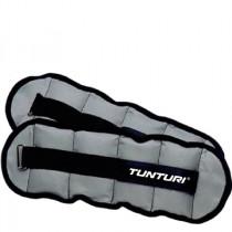 Tunturi Arm/Bein Gewichtsmanschetten