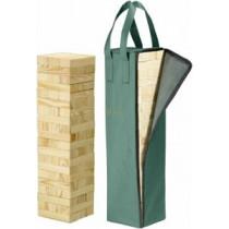 Philos Bauholz Holz in Beutel 60 x 15