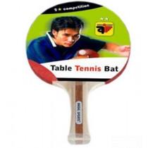Tischtennisschläger 2 Sterne Engel Sport